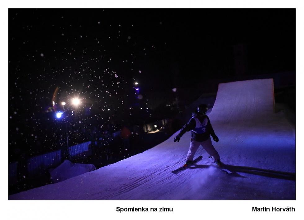 Martin-Horváth-Spomienka-na-zimu