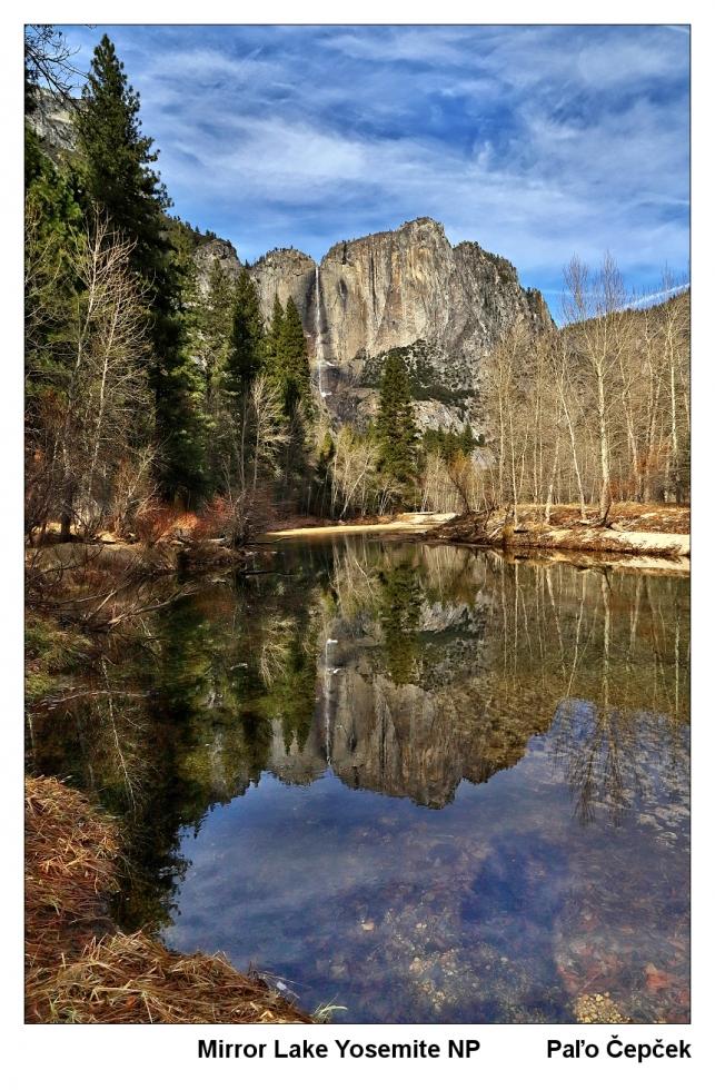Cepcek-Mirror-Lake-Yosemite