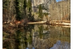 Cepcek-Mirror-Lake-Yosemite