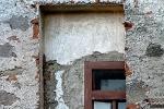 Okno v okne