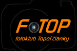 logo čierne transparent