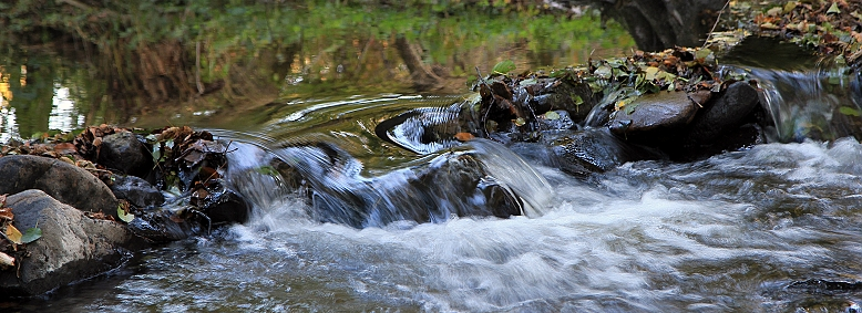 potok-i
