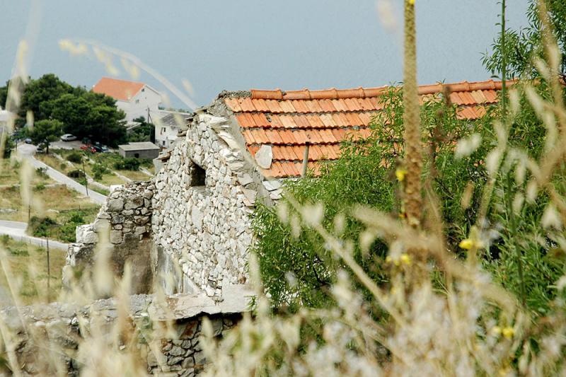 chorvatske pobrezie