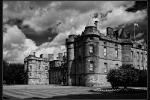 Palace of Hollyrood