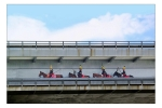 02_jazda na moste snp - Imrich Finta