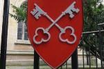 Moravce v Nottinghame