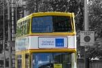 zazracny skolsky autobus