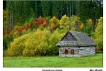mihalik-miro-chamkova-stodola