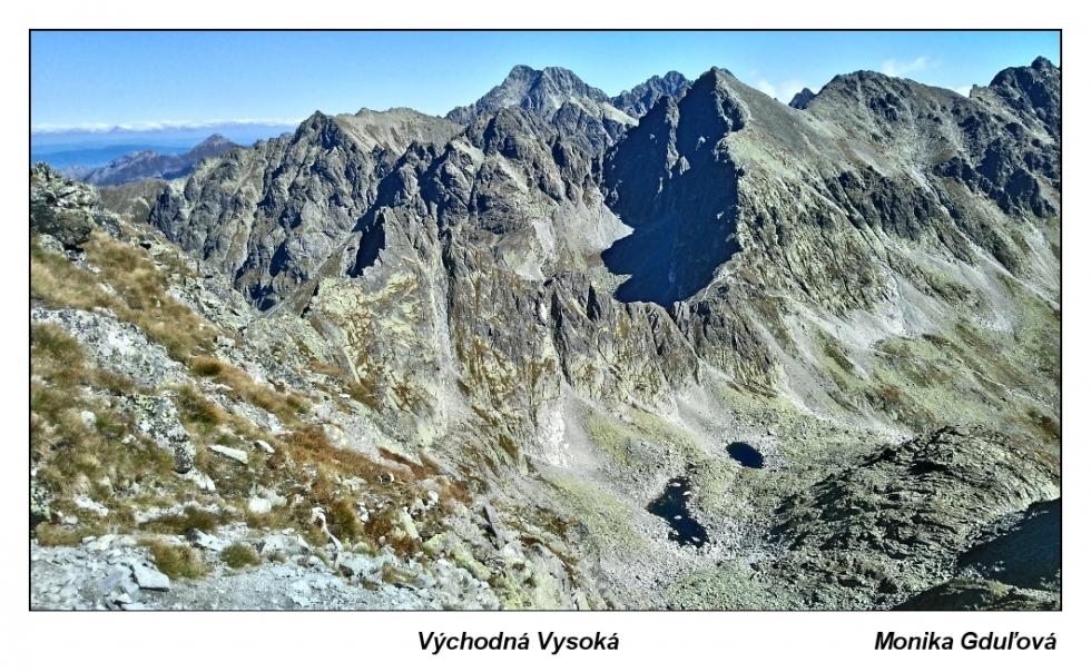 Gdulova-Vychdna-Vysoka