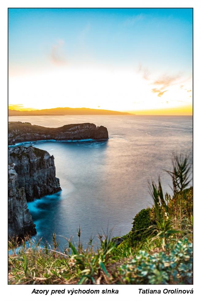 OROLÍNOVÁ-Azory-pred-západom-slnka