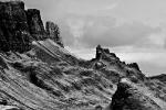 pavol-cepcek-highland
