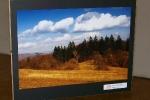 richard-horny-bujakov-vrch