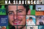 Fotosutaz Zaostrene na Slovensko