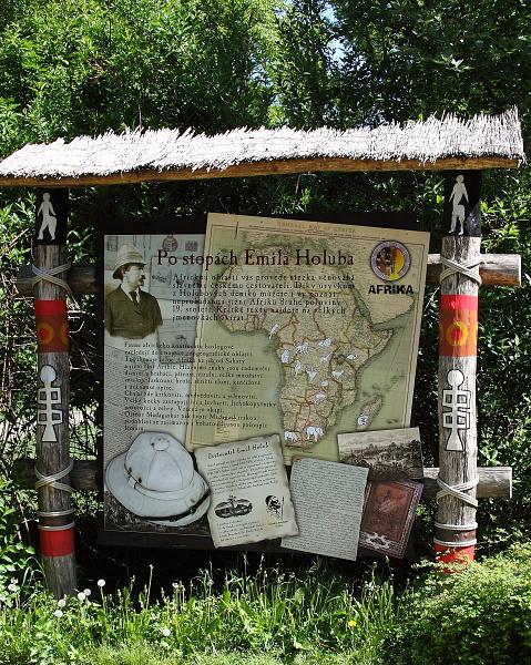 zoo-lesna-636