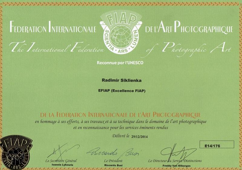 EFIAP_diplom